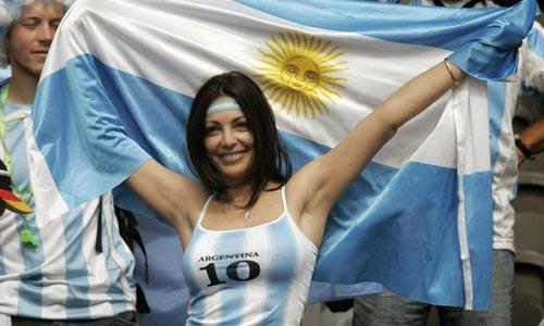 Argentina-6726-1404898223.jpg
