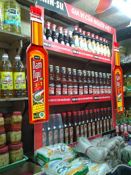 Nam-Ngu-in-store-3857-1404891270.jpg