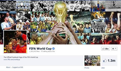 FIFAWorldCupCoverImage-4410-1405050370.j