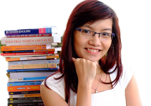 Mrs-Phuong1-2858-1405498304.jpg