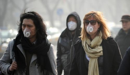 china-pollute-7857-1405568438.jpg