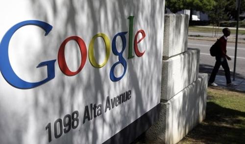 Google 1 7103 1405679841 Google đang ngày càng được lời từ quảng cáo khách hàng