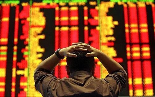 stock-6185-1405651231.jpg