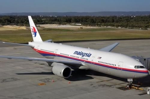 Boeing 777 chưa bao giờ mắc lỗi trong các tai nạn hàng không