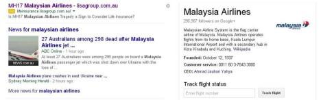 malaysia-7722-1405738800.jpg