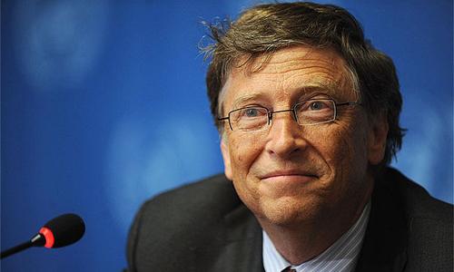 Học thạc sĩ Quản trị kinh doanh là phung phí thời gian làm giàu