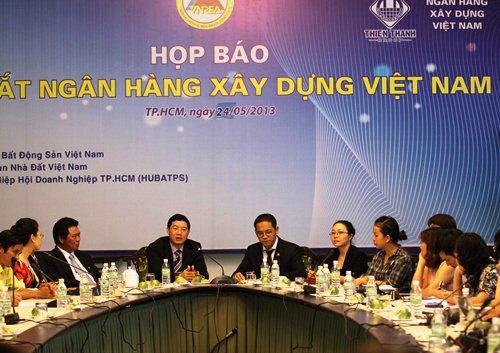 ngan-hang-xd-7173-1406651348.jpg