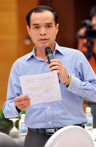 nguyen-dong-tien-0-8742-1406808702.jpg