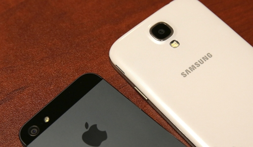 galaxy-s4-vs-iphone-5-camera-c-5251-5028