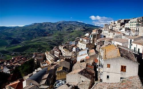 Gangi-in-Sicily-5379-1407494249.jpg
