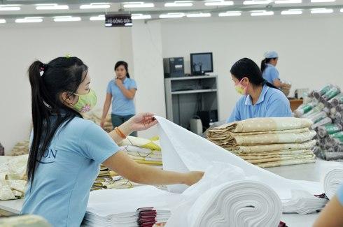 laodong-6249-1407498104.jpg