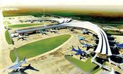 TP HCM muốn sớm xây sân bay Long Thành
