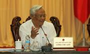 Phó chủ tịch Quốc hội lo kết luận kiểm toán bị 'mặc cả'