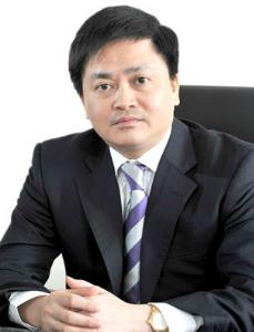 CEO Vietinbank: 'Mình ngân hàng không thể tạo tăng trưởng tín dụng'