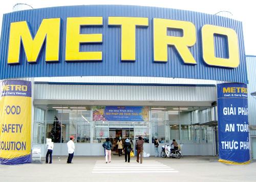 Metro-2566-1408672915.jpg