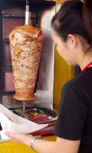banh-mi-kebab-final-1745-1408762415.jpg