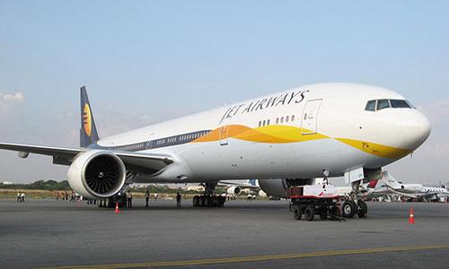jet-airways-6714-1408977273.jpg
