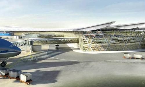 Mải bàn bạc, dự án sân bay lớn nhất Việt Nam lỡ nhiều cơ hội