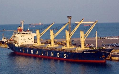 vinalines-9816-1396759400-1497-6949-6922