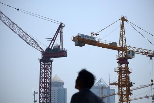 china-6052-1410757286.jpg