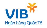 Ngân hàng TMCP Quốc tế Việt Nam