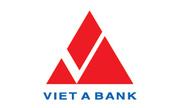 Ngân hàng TMCP Việt Á