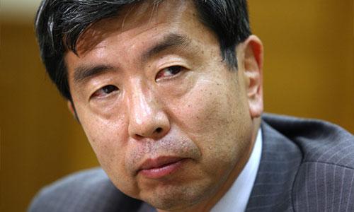 Chủ tịch ADB: 'VN cần nỗ lực để môi trường kinh doanh lành mạnh'