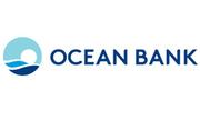 Ngân hàng TMCP Đại Dương