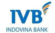 Ngân hàng TNHH Indovina