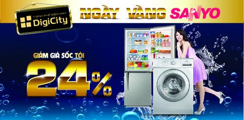 A1-ngay-vang-sannio-2341-1411703042.jpg