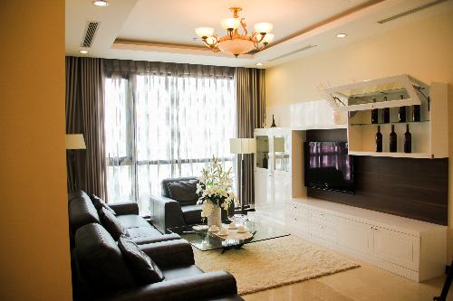 29 9 201425 241175168 7580 1411977436 Ưu đãi khi mua căn hộ R4 dự án Vinhomes Royal City