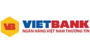 Ngân hàng TMCP Việt Nam Thương Tín