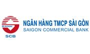 Ngân hàng TMCP Sài Gòn