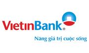 Ngân hàng TMCP Công Thương Việt Nam