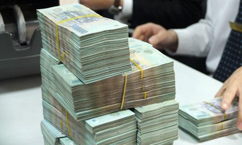 VAMC được thỏa thuận giá khởi điểm bán nợ xấu