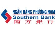Ngân hàng TMCP Phương Nam