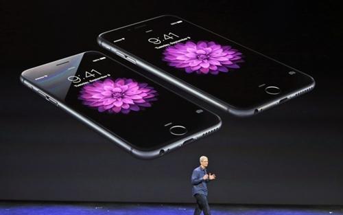 apple-4219-1412931479.jpg