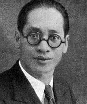 Nguyen-Son-Ha-1805-1413003767.jpg