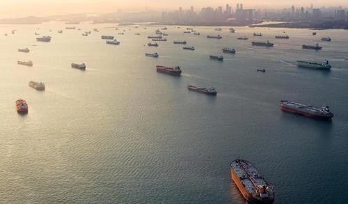 singapore-1638-1412962181.jpg