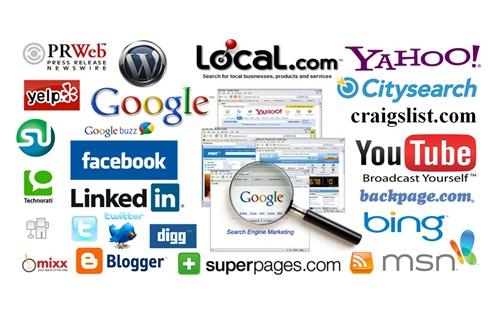 web-marketing-5865-1413039685.jpg