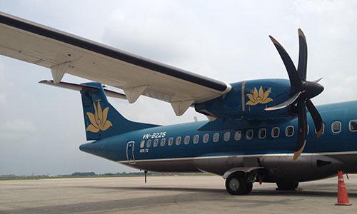 VN103-chuyen-bay-3145-1413155382.jpg