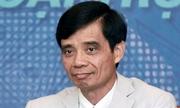 Thứ trưởng Giao thông xin lỗi về nhầm lẫn 2 tỷ USD