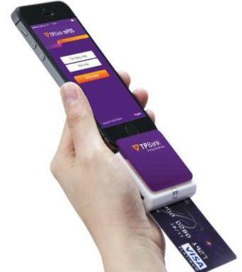 TPBank ra mắt phiên bản eBank mới