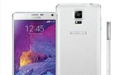 TechOne giảm giá 50% điện thoại