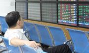 Vn-Index chinh phục ngưỡng 600 điểm