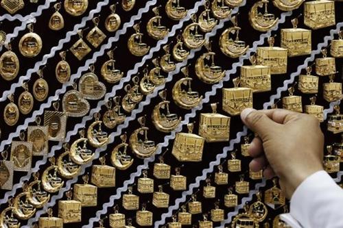 gold-reuters-7947-1413854077.jpg