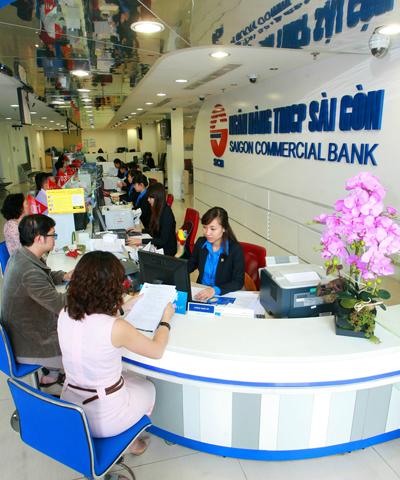 SCB cầm cố lô hàng nhập khẩu, gỡ khó cho doanh nghiệp