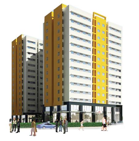 Khách hàng có thể theo dõi tiến độ công trình bằng camera kết nối trực tiếp với dự án ngay trên website chính thức của công ty www.landsaigon.vn Hotline : 0969 12 16 18