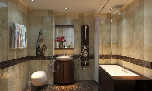 Mua căn hộ Sunrise Apartment Ánh Dương giá 11 triệu/m2