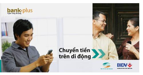 Khác với ATM hay E-Banking, Mobile Banking thực hiện mọi giao dịch ngân hàng thông qua chiếc điện thoại di động.